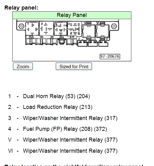 1999 vw passat engine diagram matrix management 2001 6 stromoeko de fuse box rz igesetze u2022 rh