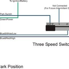 Rear Wiper Motor Wiring Diagram Tank Alert Xt Jeep Data 2 Speed Image Details Seat Track