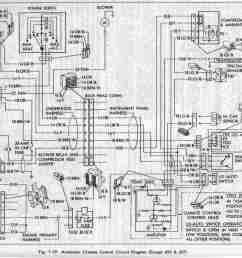 2000 cadillac deville wiring diagrams cadillac deville engine diagram [ 1200 x 914 Pixel ]