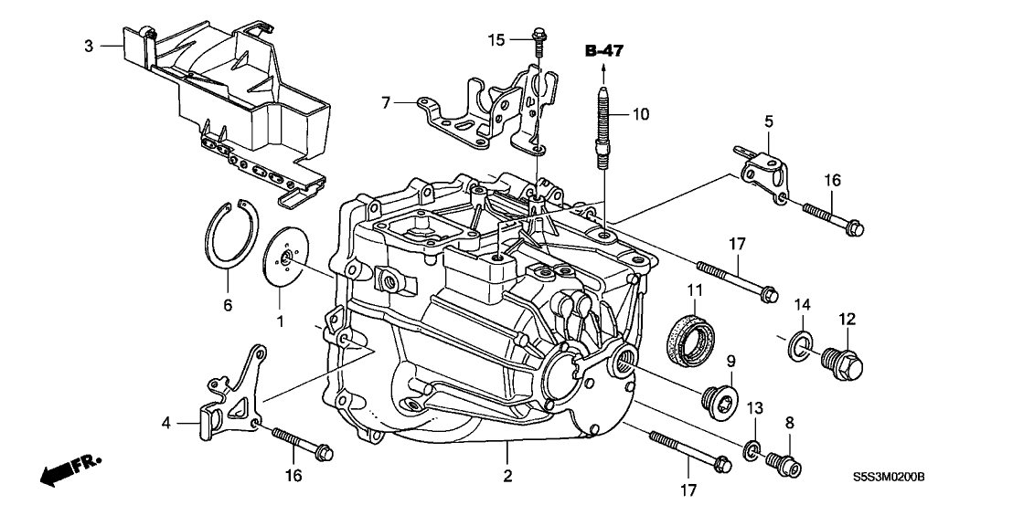 2000 honda civic engine diagram 3 way switch wiring 2 switches fuse box image details