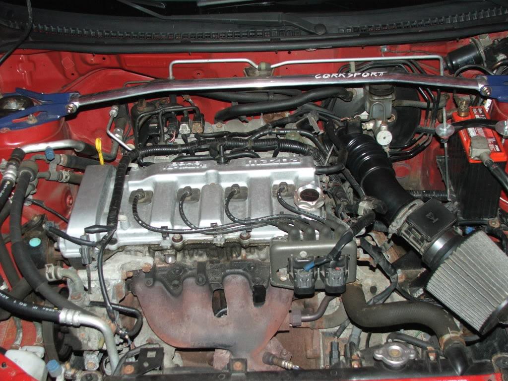 hight resolution of 2000 mazda protege engine diagram