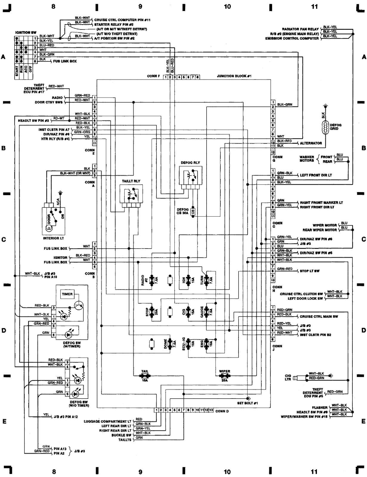 2002 toyota celica wiring diagram ibanez rg 770 2000 tundra sr5 html