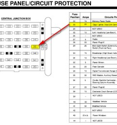 07 ford e350 fuse diagram wiring diagram blog 07 ford e 350 van fuse box [ 1574 x 1200 Pixel ]