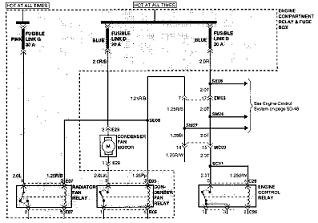 2001 Hyundai Elantra WiringDiagram