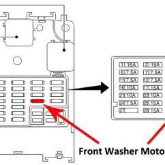 2004 Nissan Maxima Parts Diagram Emg 40hz Wiring 2000 Altima Windshield Great Installation Of 2011 Fuse Box Todays Rh 14 17 9 1813weddingbarn Com 2005 Catalog