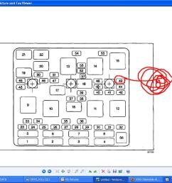 2001 oldsmobile alero fuse box diagram mcvfmht 2001 oldsmobile alero fuse box diagram [ 1024 x 768 Pixel ]