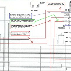 2002 Ford Taurus Wiring Diagram 2 Way Switch 2000 Accord Fuse Honda Box Image Ex Stereo And Hernes Radio Diagrams