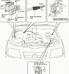 fuse box diagram for 1999 suzuki grand vitara wiring diagram 2001 suzuki grand vitara 1999 suzuki grand vitara wiring diagram [ 1246 x 1430 Pixel ]