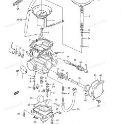 Cbr 600 F4i Wiring Diagram For Kenmore Dryer 2003 Gsxr Headlight Imageresizertool Com