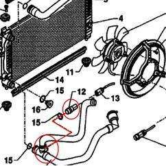 1999 Vw Passat Engine Diagram 2002 Mitsubishi Mirage Stereo Wiring 1 8t Best Library Rh 89 Skriptoase De