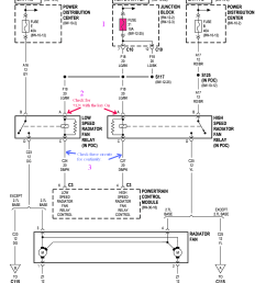 wiring diagrams 2000 concord wiring diagram todayswiring diagram for 1995 chrysler concorde box wiring diagram odes [ 1134 x 1438 Pixel ]