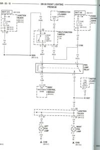 2000 Chrysler Sebring Lxi Fuse Box Diagram 2000 Ford F450 ...