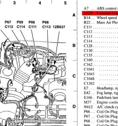 2002 mustang v8 wiring harness wiring diagrams update2002 mustang gt engine diagram wiring library schema diagram [ 1565 x 902 Pixel ]