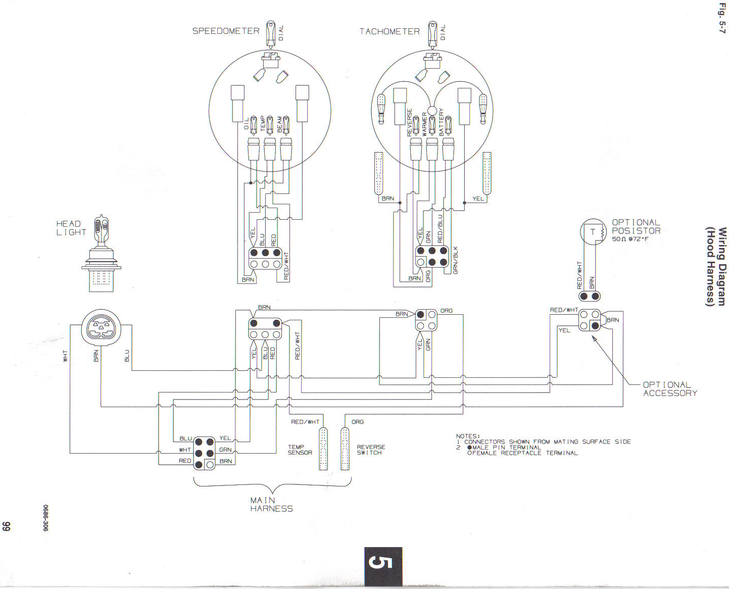 wiring diagram as well suzuki gsx r 600 wiring diagram on 94 gsxr