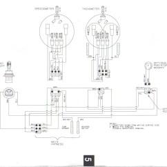 07 Gsxr 600 Fuel Pump Wiring Diagram Goodman Electric Furnace 2002 Suzuki 750 Parts Imageresizertool Com