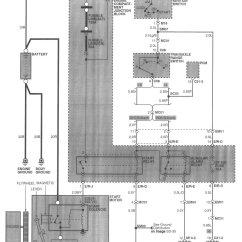 Hyundai Sonata Radio Wiring Diagram Dodge Magnum Stereo 2002 Santa Fe All Data Engine Fuse Box Library For 2012