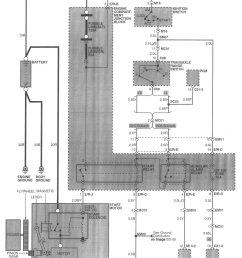 hyundai wiring diagram fan wiring diagram forward 2002 hyundai accent fan wiring diagram [ 1368 x 1705 Pixel ]