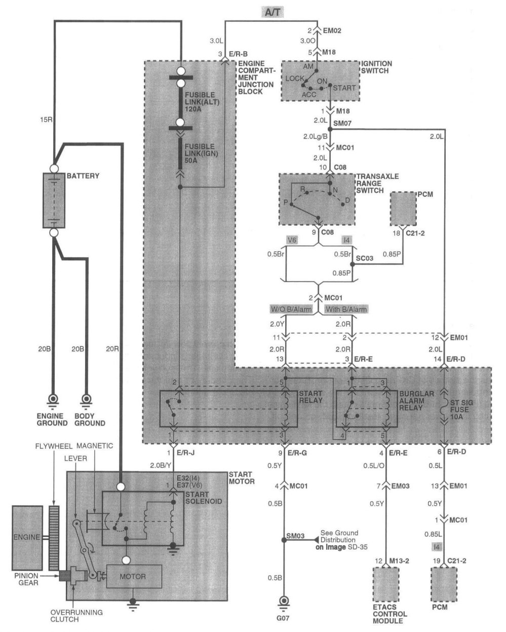 medium resolution of 2002 hyundai santa fe wiringdiagram