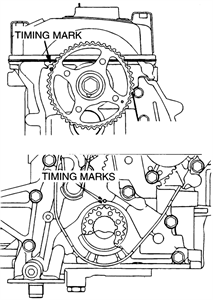 2002 Mitsubishi Lancer Fuse Box Diagram