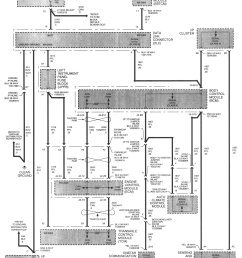 2002 saturn l200 fuse box diagram gecmqfk wiring diagram for 2001 saturn the [ 1476 x 1857 Pixel ]