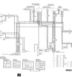 saturn l200 fuse diagram wiring diagrams saturn radio wiring diagram 2003 saturn l200 heater wiring diagram [ 1604 x 1140 Pixel ]