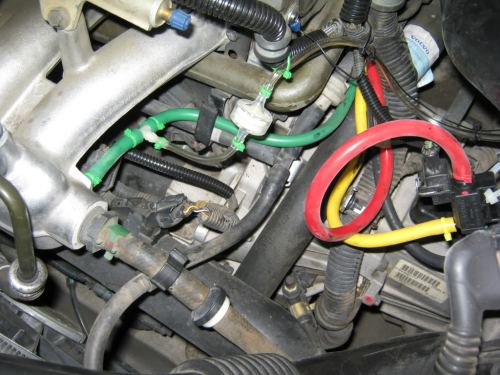 small resolution of 2002 volvo s60 turbo pressure sensor