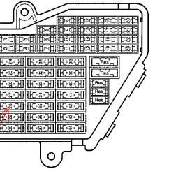 2002 Jetta Fuse Box Diagram Denso Alternator Wiring Vw Image Details