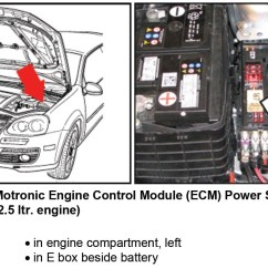2002 Vw Jetta Ac Wiring Diagram For Trane Air Conditioner 2005 Volkswagen Pat Firing Order