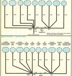 2003 chevy malibu wiring diagram image details 2001 chevy malibu starter rewiring 2013 chevy malibu wiring diagram cluster [ 1099 x 1611 Pixel ]