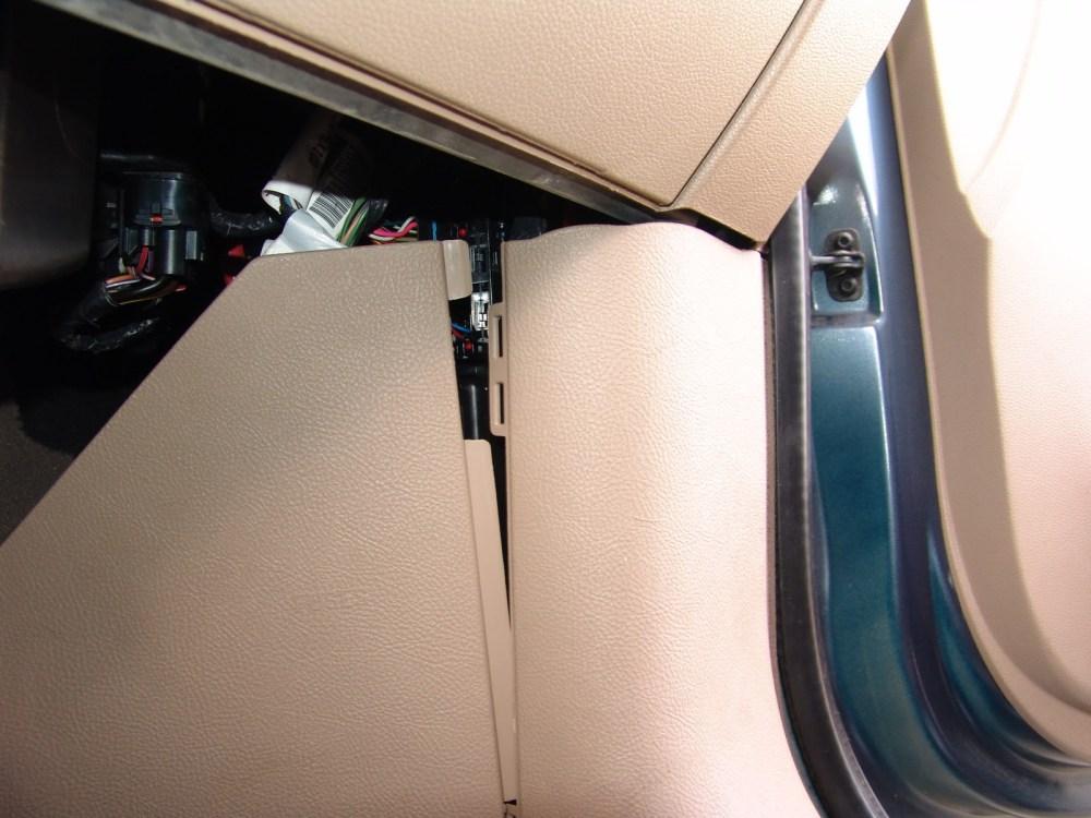 medium resolution of 2003 ford expedition fuel pump fuse