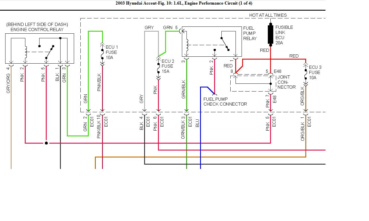 hight resolution of 01 hyundai tiburon wire diagram wiring library 2006 hyundai tiburon belt diagram best collection electrical wiring