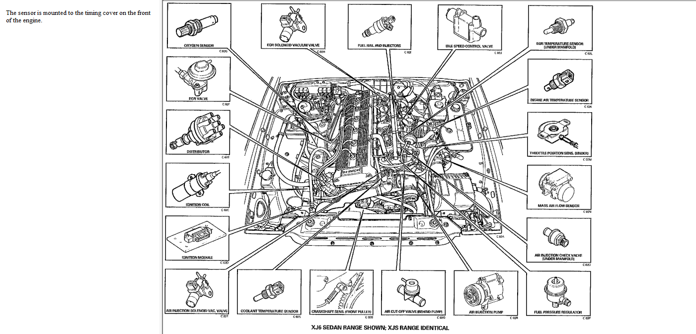 hight resolution of jaguar xj8 engine diagram simple wiring diagram rh 44 berlinsky airline de black jaguar diagram jaguar