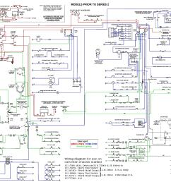 1966 jaguar wiring diagram wiring diagram data today 1966 jaguar wiring diagram [ 3088 x 2416 Pixel ]