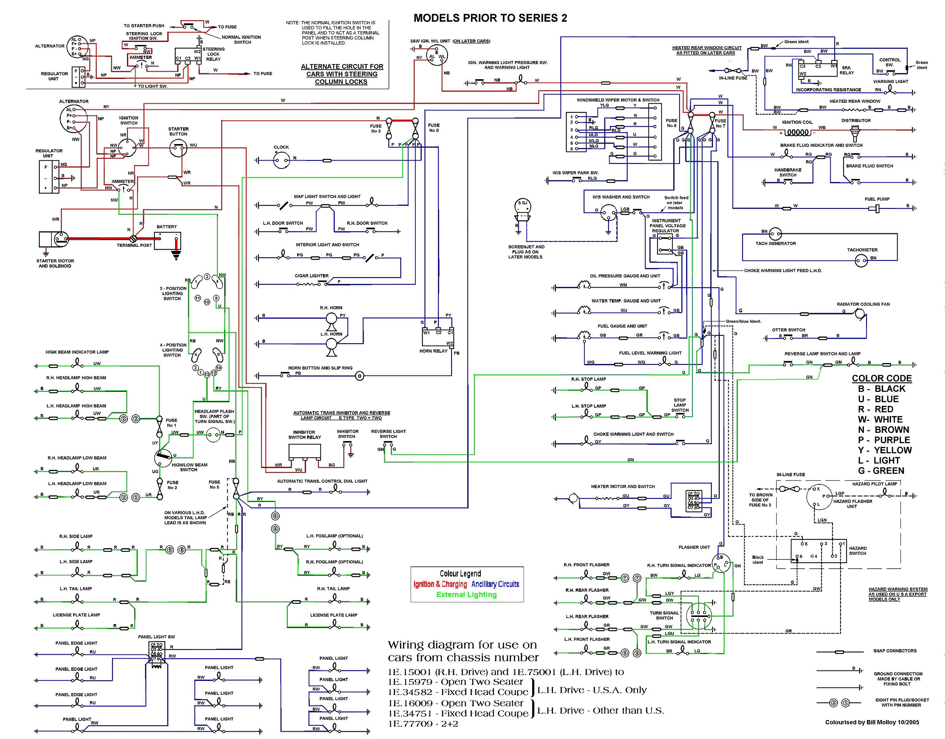 2003 jaguar s type wiring diagram 2001 ford explorer sport trac diagrams 2002 american standard heat pump