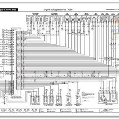 2001 Jaguar S Type Wiring Diagram 2003 Harley Davidson Touring For X 2002 11 19 Stromoeko De Ho Schwabenschamanen U2022 Rh Engine Fuse Box