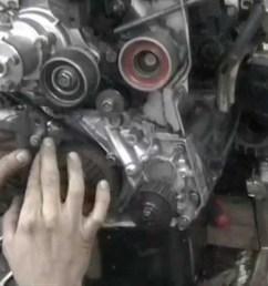 2003 mitsubishi galant 2 4 engine [ 1280 x 720 Pixel ]