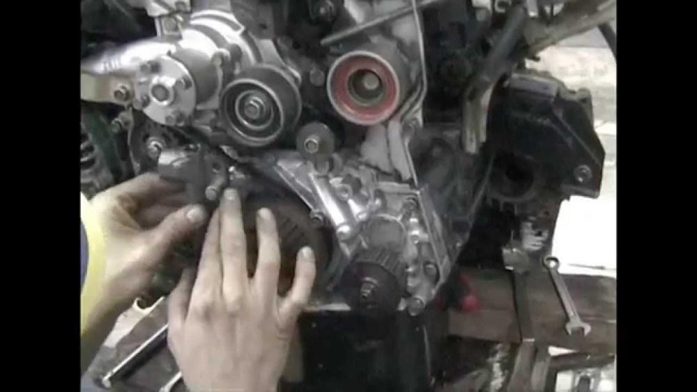 medium resolution of 2003 mitsubishi galant 2 4 engine