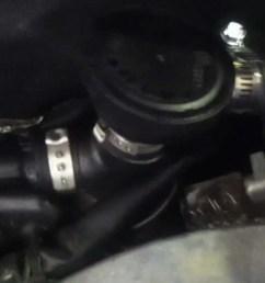 audi tt 1 8t engine diagram image details rh motogurumag com 1 8t swap 1 8t [ 1280 x 720 Pixel ]
