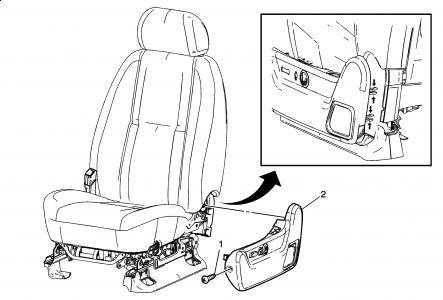 Ford Wiring Diagram Ford Trim Diagrams Wiring Diagram ~ ODICIS