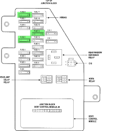 2005 dodge neon radio wiring diagram solutions [ 925 x 1007 Pixel ]