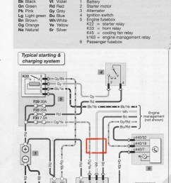 2004 ford focus alternator problems [ 1190 x 1600 Pixel ]