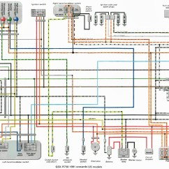 1989 Delco Radio Wiring Diagram Electrical Three Way Switch 3 I Have A 89 Chevy S10 Blazer With The 4.3 Tbi That Will Not – Readingrat.net