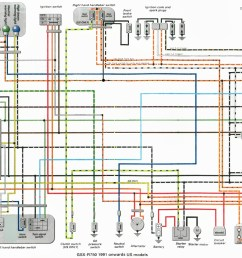 2004 peterbilt 379 wiring harness diagram 41 wiring diagram images rh cita asia 2005 peterbilt 379 [ 1600 x 1164 Pixel ]