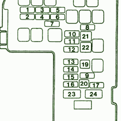 2002 Mitsubishi Montero Wiring Diagram 3 5 Mm Plug Sport Fuse Box Small Resolution Of Image Details Electrical Diagrams