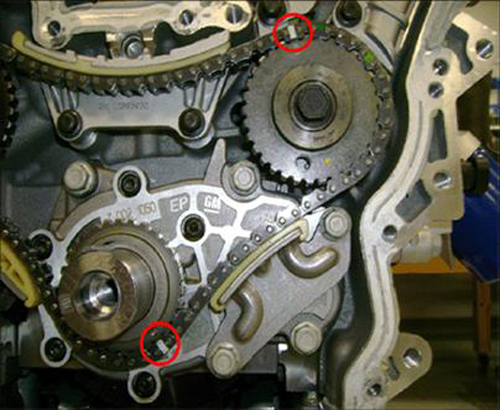 Nissan Altima Automatic Transmission Diagram Free Download Wiring