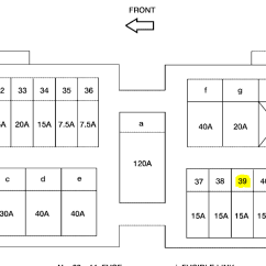 2002 Nissan Altima Fuse Diagram Bt Wiring Frontier Box Manual E Books Xterra Diagram2008 Diagrams Lose2004