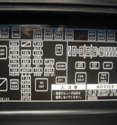 2004 toyota matrix fuse box diagram kzxuycf 2003 tacoma fuse box diagram on 2003 download wirning [ 1024 x 768 Pixel ]
