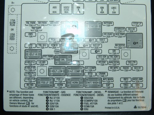 small resolution of 2006 kenworth fuse panel diagram circuit diagram symbols u2022 1984 corvette fuse panel diagram 2006