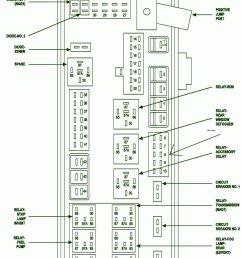 2011 toyota tundra fuse box diagram free download wiring diagram rh alzaimunited com 2007  [ 1438 x 1998 Pixel ]
