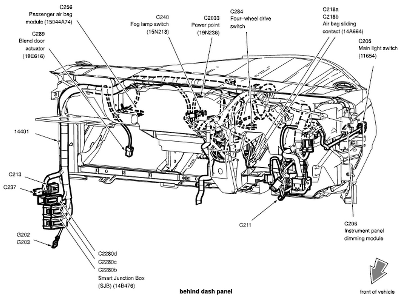 2007 Ford Ranger Engine Diagram Auto Electrical Wiring Chrysler 3 0 Related With
